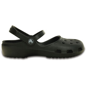 Crocs Karin Clogs Women Black